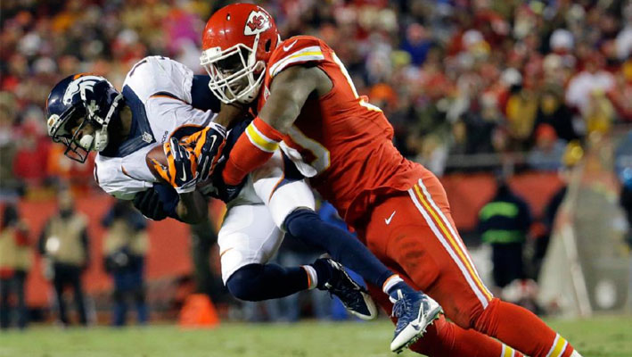 NFL-odds-kc-chiefs-2015