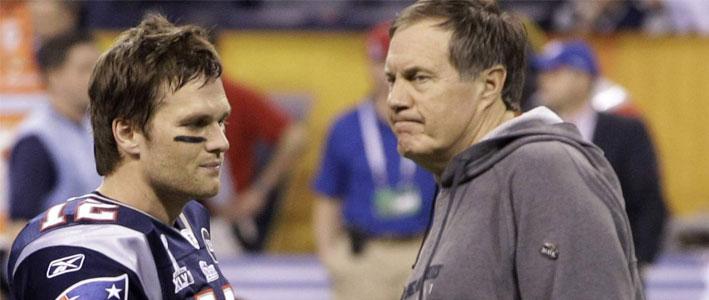 NFL-odds-patriots-deflategate-2015