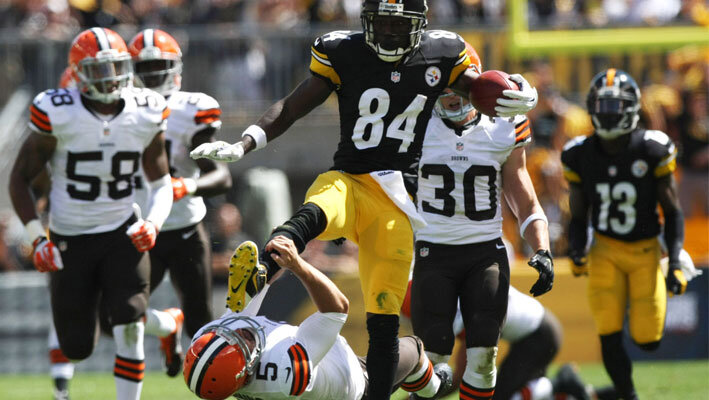NFL-odds-steelers-2015