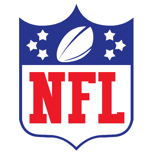 Betting odds for nfl games this week rapid fire bow mod 1-3 2-4 betting system