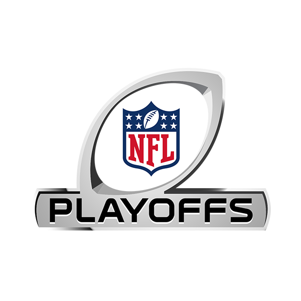 2021 nfl playoff betting odds