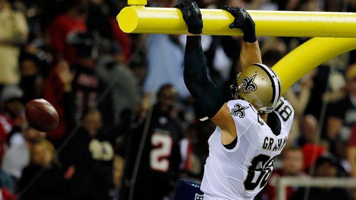 NFL-betting-Saints