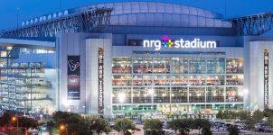 NG Stadium