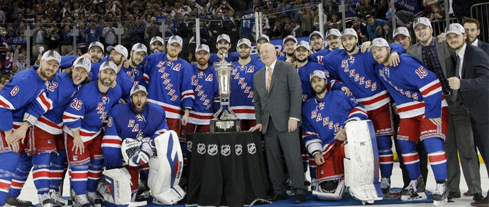 NHL-Betting-2004-Stanley-Cup