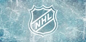NHL 2020 Betting News & Rumors November 16th Edition
