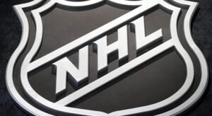 NHL 2020 Betting News & Rumors October 6th Edition