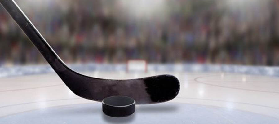 NHL 2021 Divisional Odds Expert Analysis Mar. 10th Edition