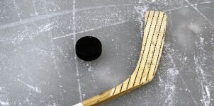 NHL 2021 Playoffs Betting Predictions Update