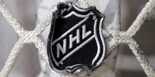 NHL 2021 Playoffs Betting Predictions for 2nd Round Matches