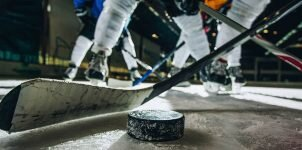 NHL 2021 Regular Season Biggest Upsets So Far