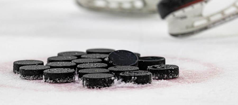 NHL 2021 Season Recap & Betting Prediction for the Next Season