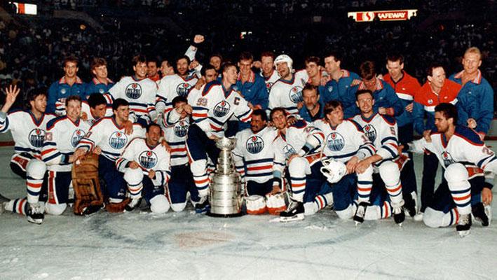 NHL-Betting-1988-Edmonton-2015