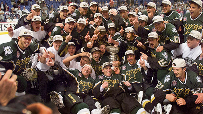 NHL-Betting-1999-Stanley-Cup-2015