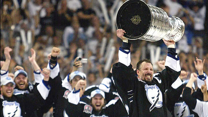 NHL-Betting-2004-Stanley-Cup-2015