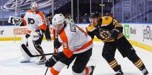 NHL Coronavirus (COVID-19) Update – August 4th Edition