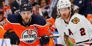 NHL Coronavirus (COVID-19) Update – July 21st Edition