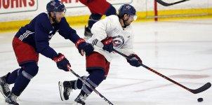 NHL Odds & Picks - Games Highlights, Top Picks, Previews