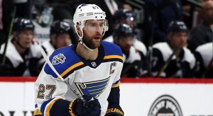 NHL Odds & Picks for August 6th Matches