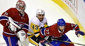 NHL Odds & Picks for August 7th & 8th Matches
