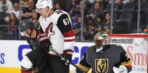 NHL Odds & Picks for July 29th Matches