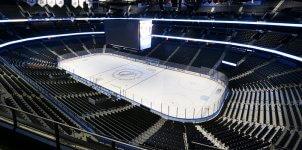 Coronavirus (COVID-19) NHL Update – July 06th 2020 Edition