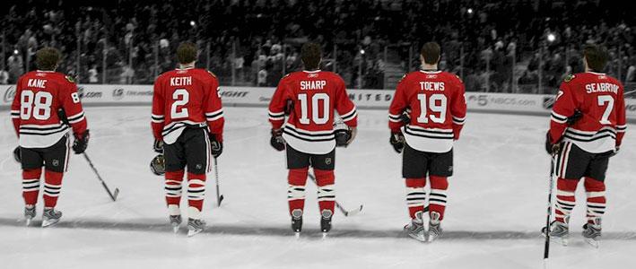 NHL-betting-Chicago-Blackhawks-2015