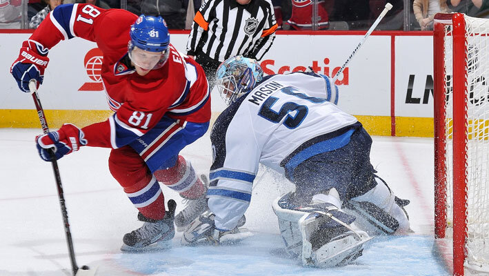 NHL-betting-Montreal-Canadiens-2015