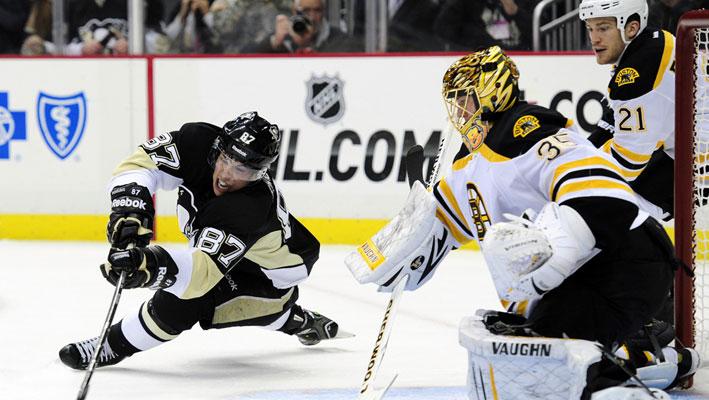 NHL-betting-Penguins-2015