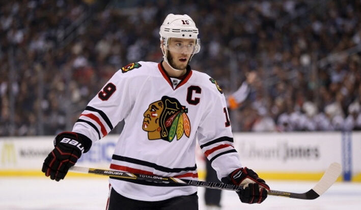 NHL-odds-Jonathan-Toews-2015
