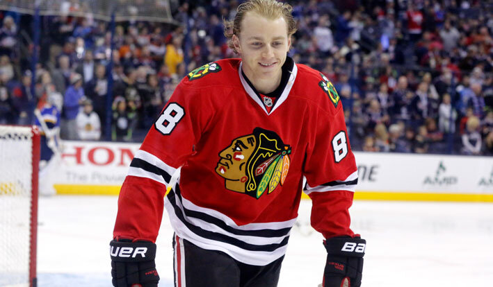 NHL-odds-Patrick-Kane-2015