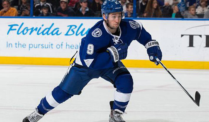 NHL-odds-Tyler-Johnson-2015