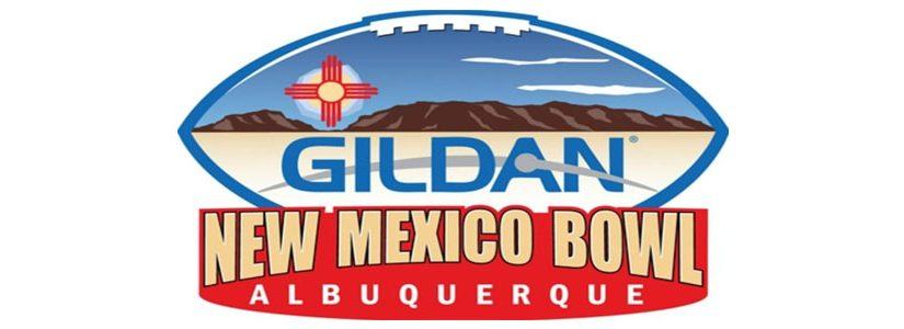 Central Michigan vs San Diego State 2019 New Mexico Bowl Spread & Prediction.