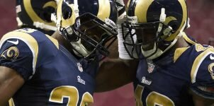 5 Things Every Bettor Should Watch for This NFL Preseason