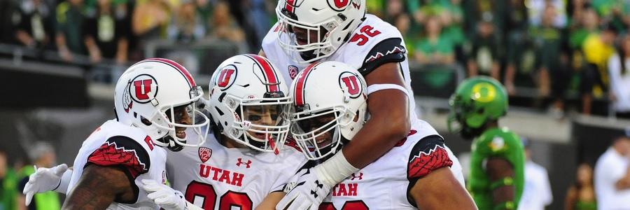 nov-08-week-11-college-football-free-picks-utah-at-arizona-state
