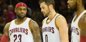 nov-10-tips-for-making-the-most-of-basketball-halftime-betting