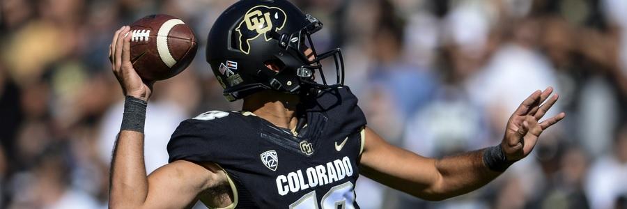 nov-10-week-11-college-football-ats-picks-colorado-at-arizona