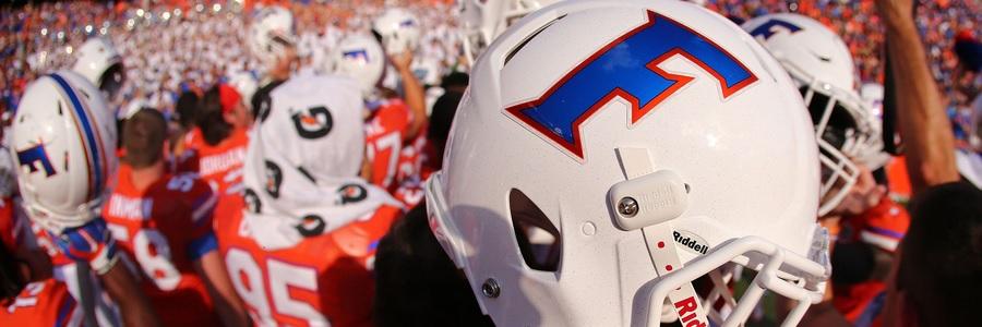 nov-18-week-12-college-football-betting-odds-florida-at-lsu