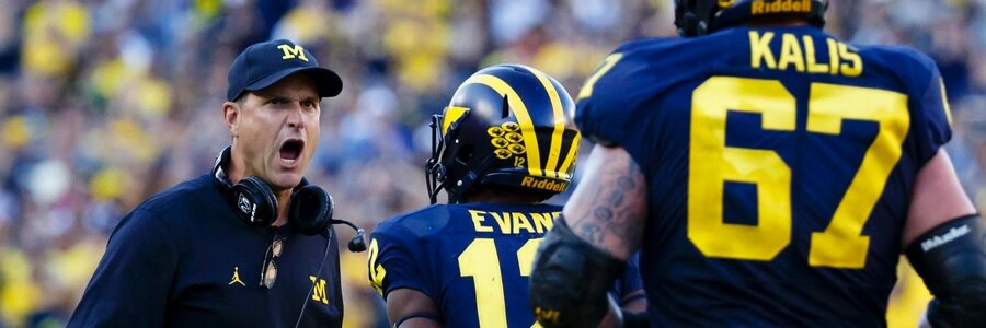 nov-22-three-reasons-to-bet-against-michigan-to-win-national-championship
