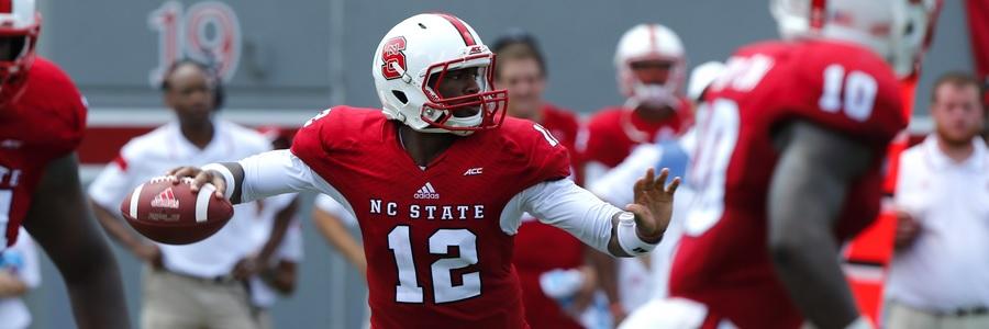 nov-22-week-13-college-football-betting-lines-nc-state-at-north-carolina