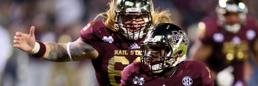 nov-24-week-13-college-football-betting-lines-mississippi-state-at-ole-miss