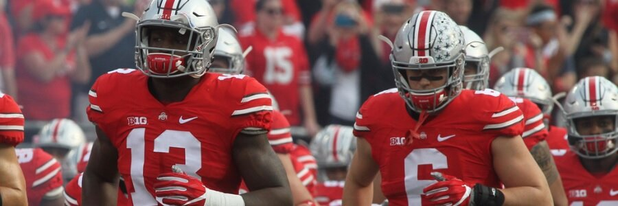nov-28-3-reasons-to-bet-against-ohio-state-to-win-college-football-championship