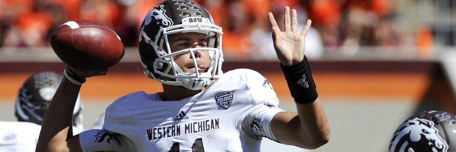nov-29-week-14-college-football-betting-lines-western-michigan-at-ohio
