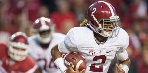 College football betting lines for nov 29 quark crypto currency
