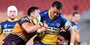 NRL Odds & Picks - Round 14 Betting Preview
