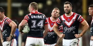 NRL Odds & Picks - Round 16 Betting Preview