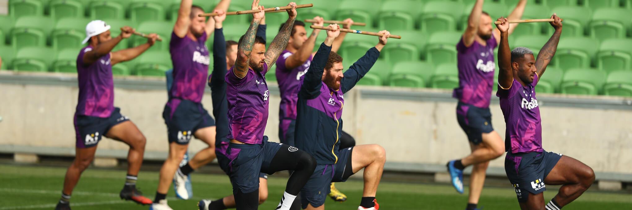 NRL Odds & Picks - Telstra Premiership Rabbitohs vs Storm Round 4