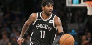 Nets Open Season Tuesday Vs. Bucks As Title Favorites NBA Betting Analysis