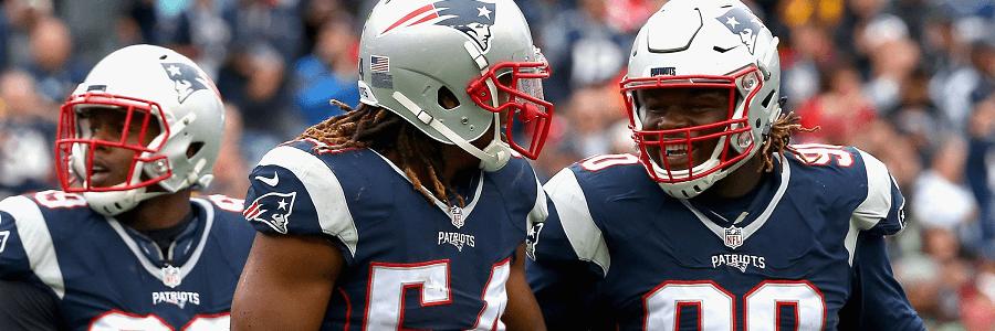 New-England-Patriots-NFL-Odds-compressor