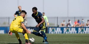 New Mexico United Vs Real Monarchs Expert Analysis - USL Betting