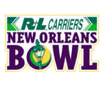 New-Orleans-Bowl